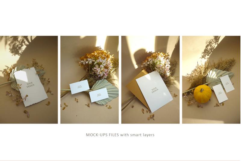 warm-november-mockups-amp-photos