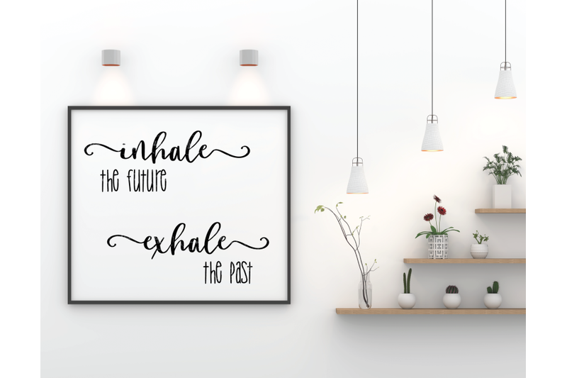 inhale-the-future-exhale-the-past-svg