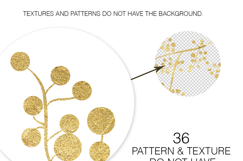 36-gold-patterns-and-textures