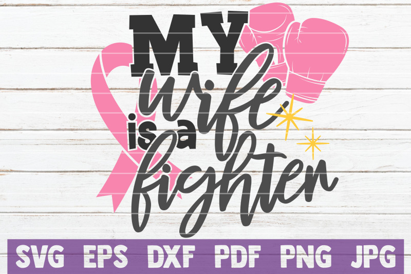 cancer-awareness-svg-bundle-svg-cut-files