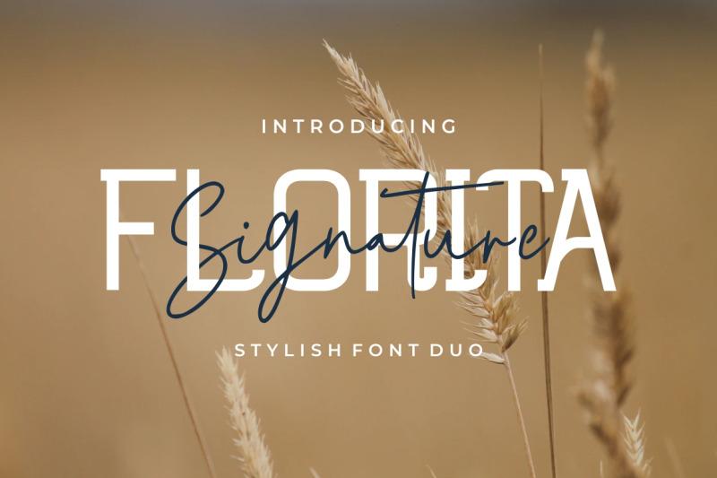 florita-font-duo