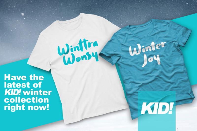 winttra-wonsy