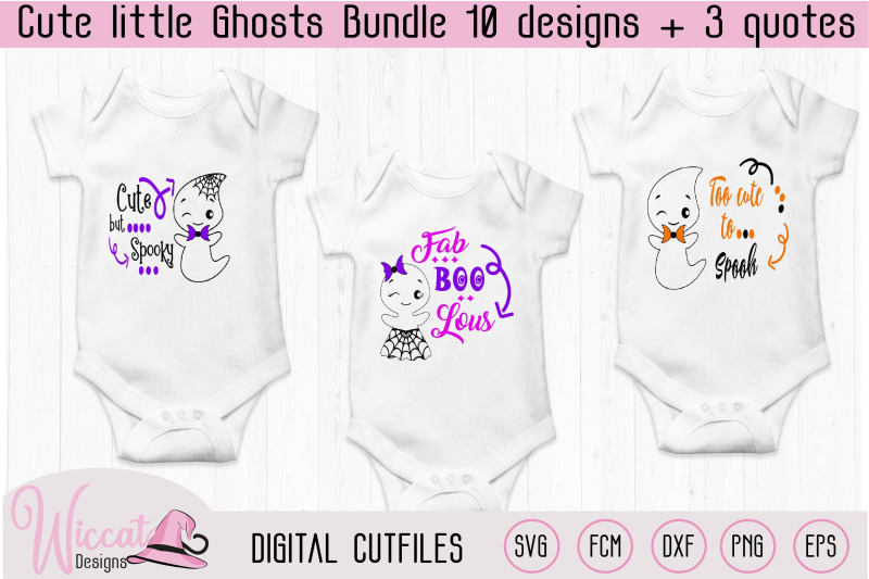 cute-ghost-bundle-ghost-quotes-halloween-diy-decoration-ghost-with