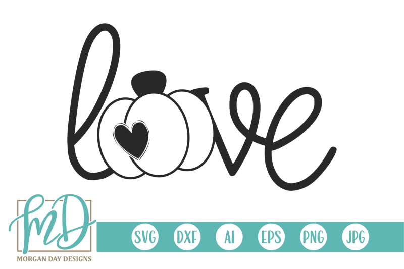 love-pumpkin-svg