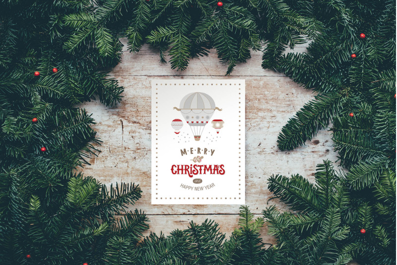 christmas-in-the-air-graphic-set