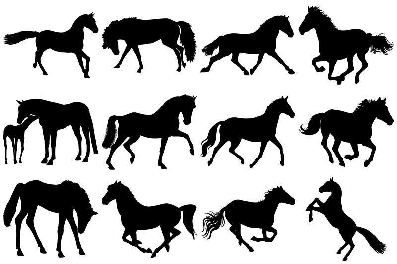 horse-silhouettes-ai-eps-png