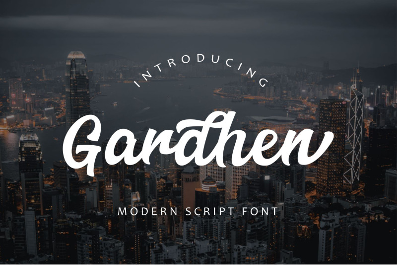 font-pack-edition