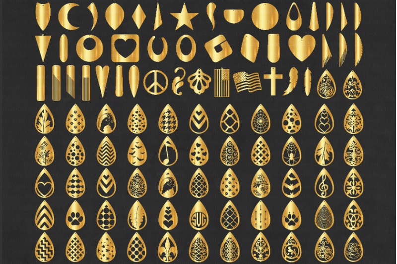 100-earrings-svg-earring-mega-bundle-svg