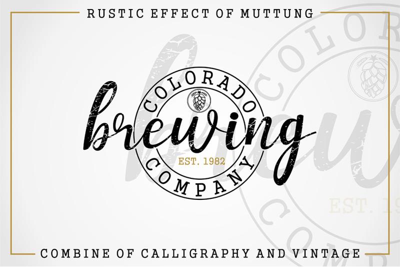 muttung-beauty-script