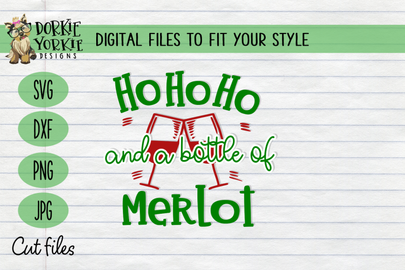 ho-ho-ho-merlot-christmas-bundle