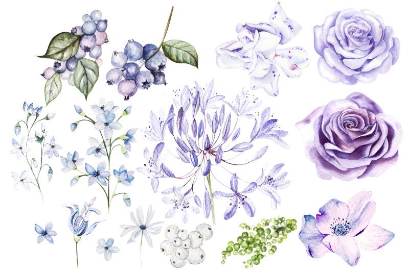 watercolor-wedding-tender-flowers