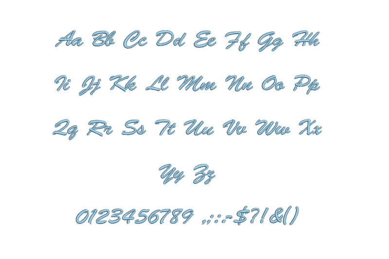 marquise-15-sizes-embroidery-font