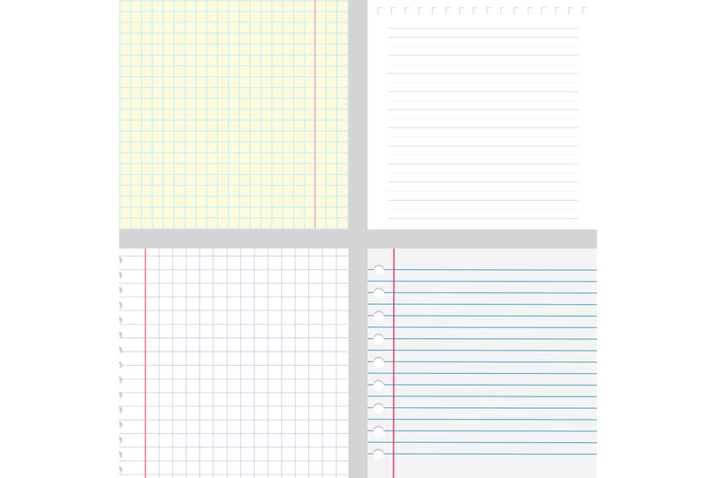 notebook-digital-paper-school-paper-homework-exercise-classroom