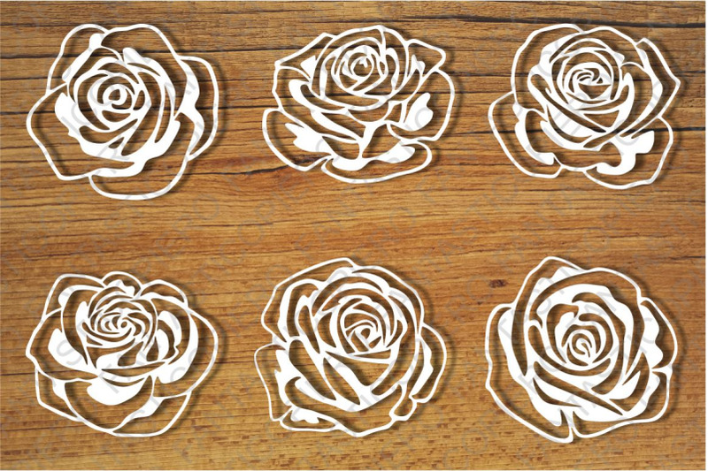 roses-and-stencil-svg-files-for-silhouette-cameo-and-cricut