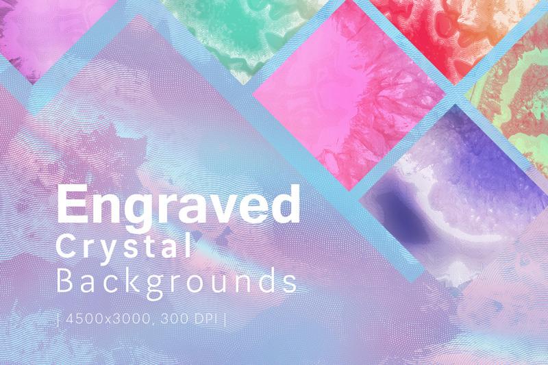 engraved-crystal-backgrounds