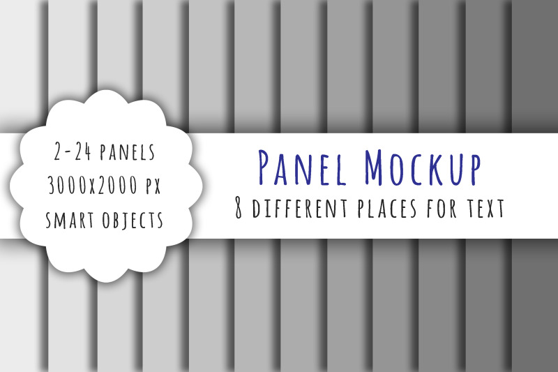 panel-mockup-psd-for-digital-paper-and-backgrounds