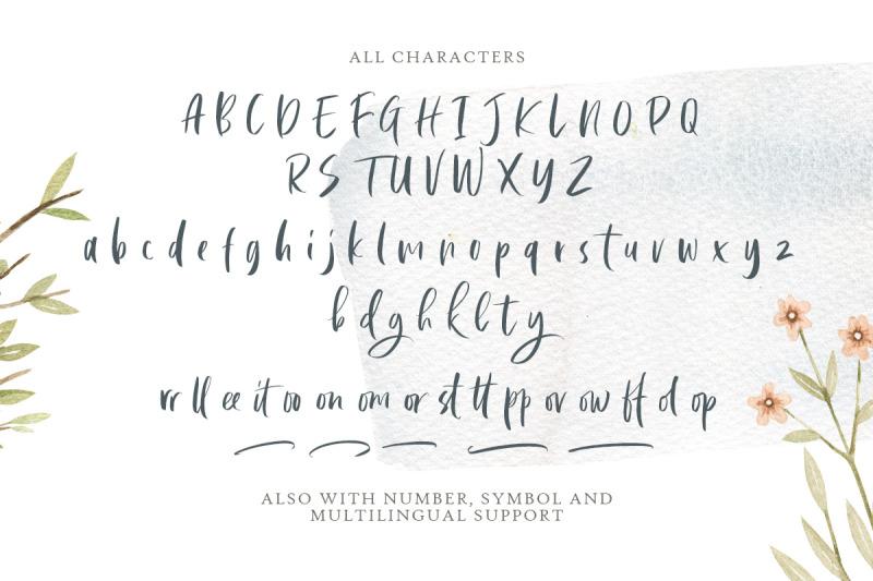 cephalonia-font