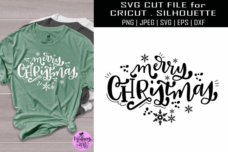 merry-christmas-svg-christmas-svg