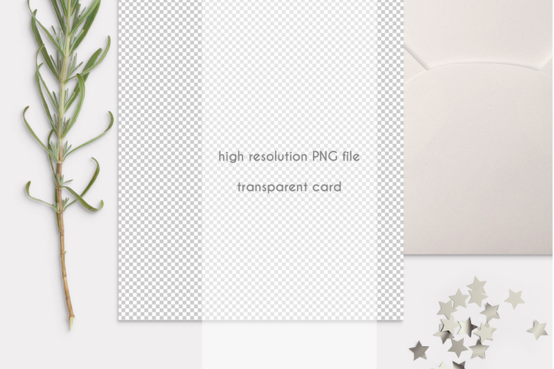 card-with-envelope-mockup-0011