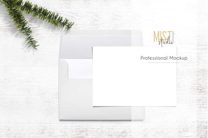 card-with-envelope-mockup-0013
