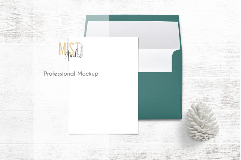 card-with-envelope-mockup-0014