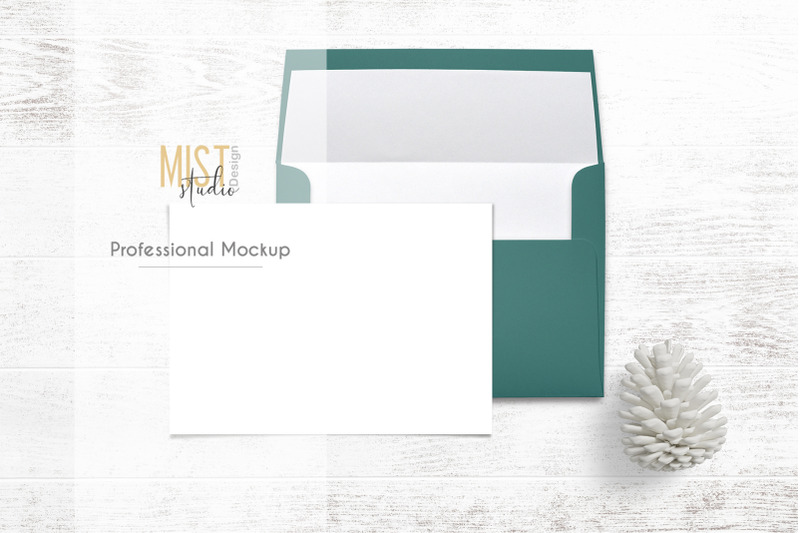 card-with-envelope-mockup-0015