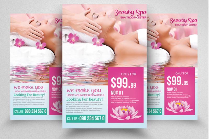 body-spa-amp-massage-flyer-template