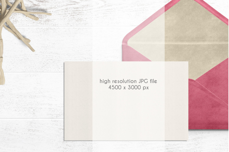 card-with-envelope-mockup-0016
