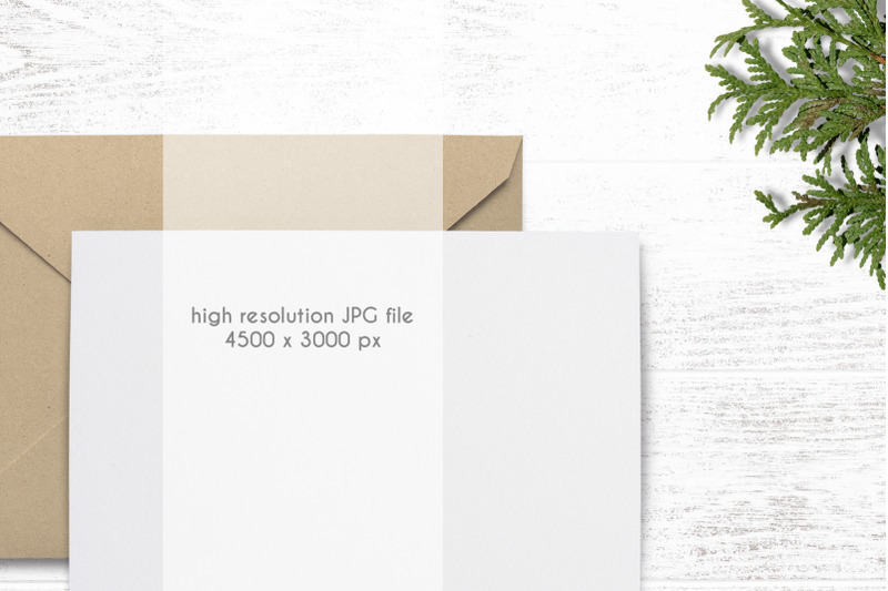 card-with-kraft-envelope-mockup-0020