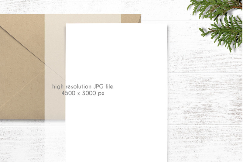 card-with-kraft-envelope-mockup-0021