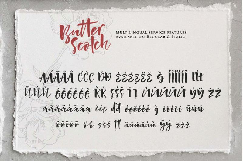 butter-scotch-script-font