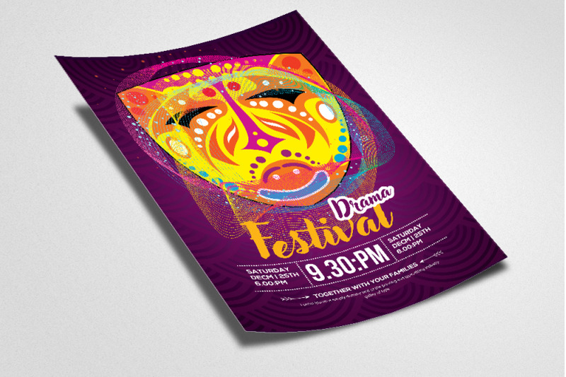 chinese-festival-flyer-poster