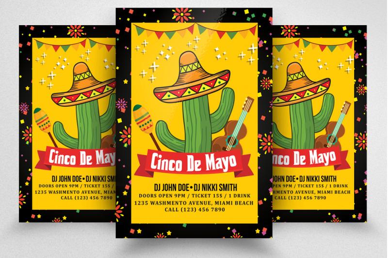 cinco-de-mayo-flyer-template