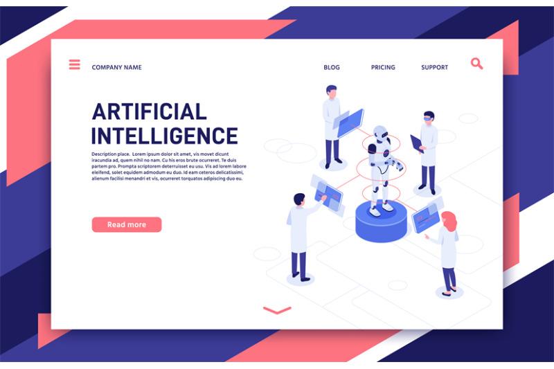artificial-intelligence-development-cyborg-manufacturing-robotics-fu