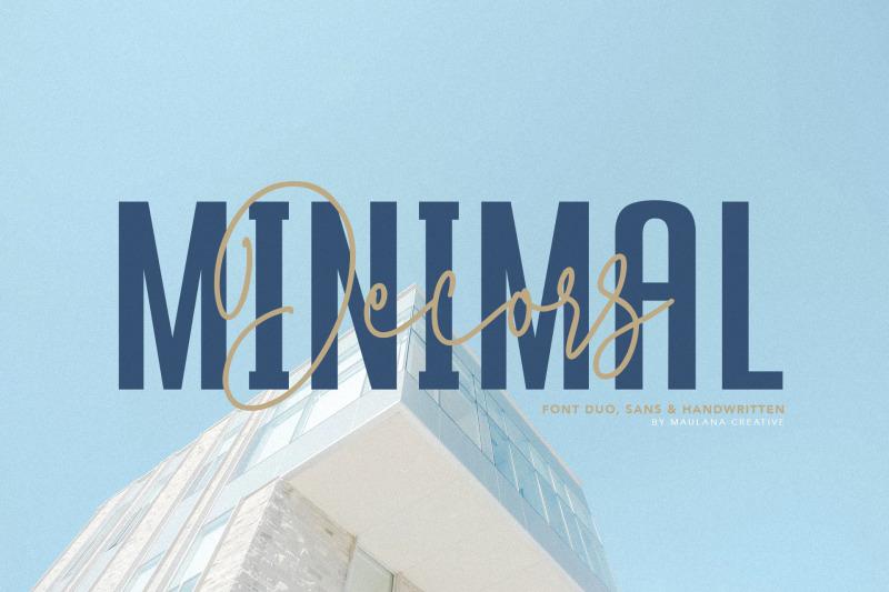 bridgetts-typeface-free-sans-serif