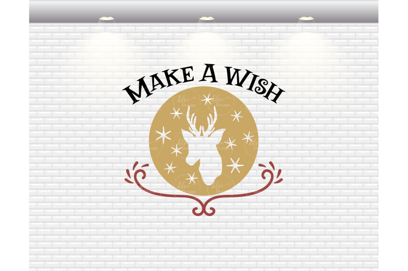 make-a-wish-svg