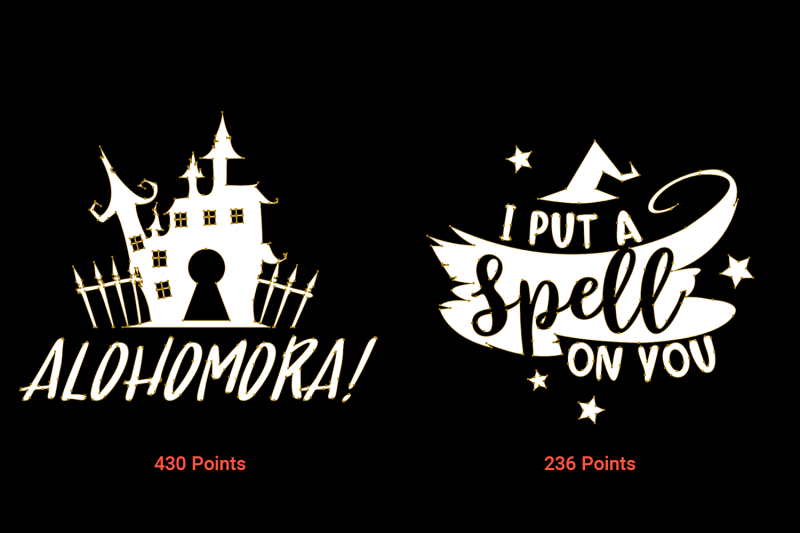halloween-svg-quotes-i-put-a-spell-on-you-alohomora