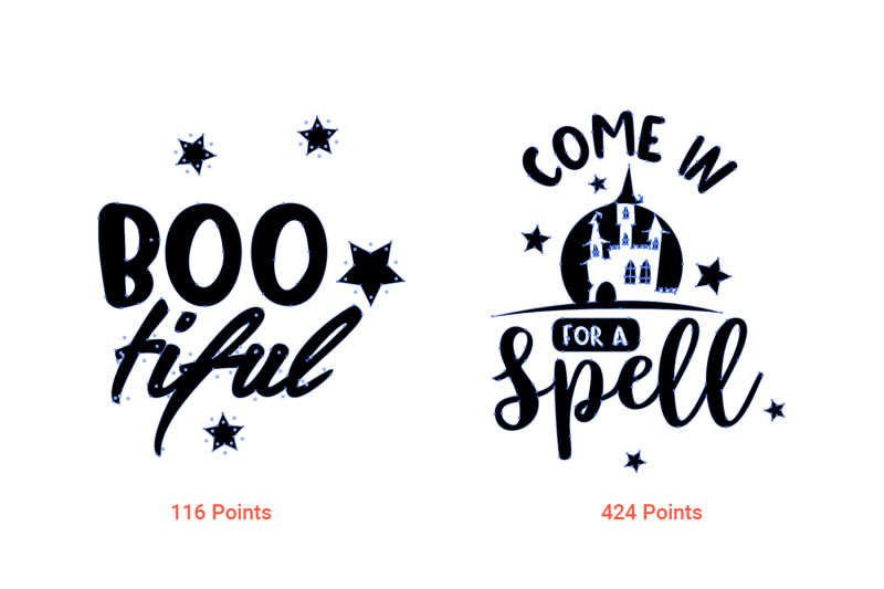 halloween-svg-quotes-boo-tiful-come-in-for-a-spell