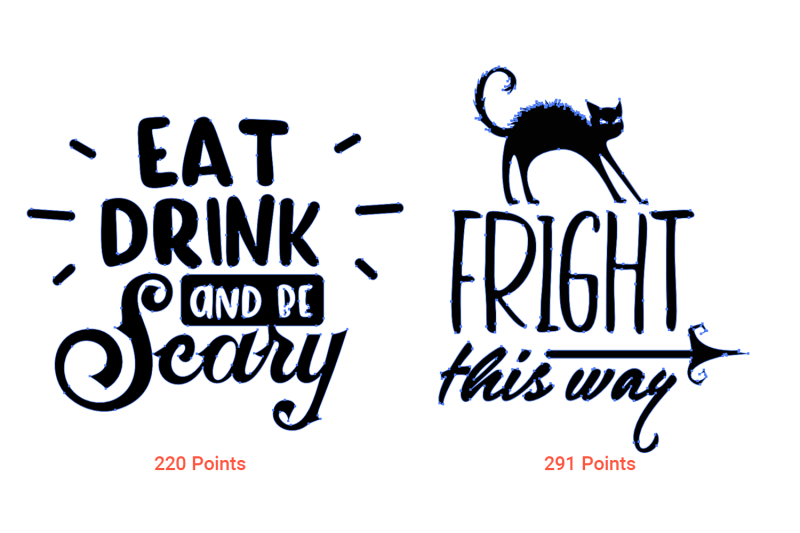halloween-svg-fright-this-way-eat-drink-and-be-scary