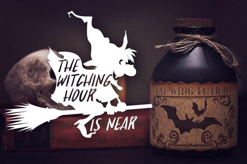 halloween-svg-let-039-s-get-spooky-the-witching-hour