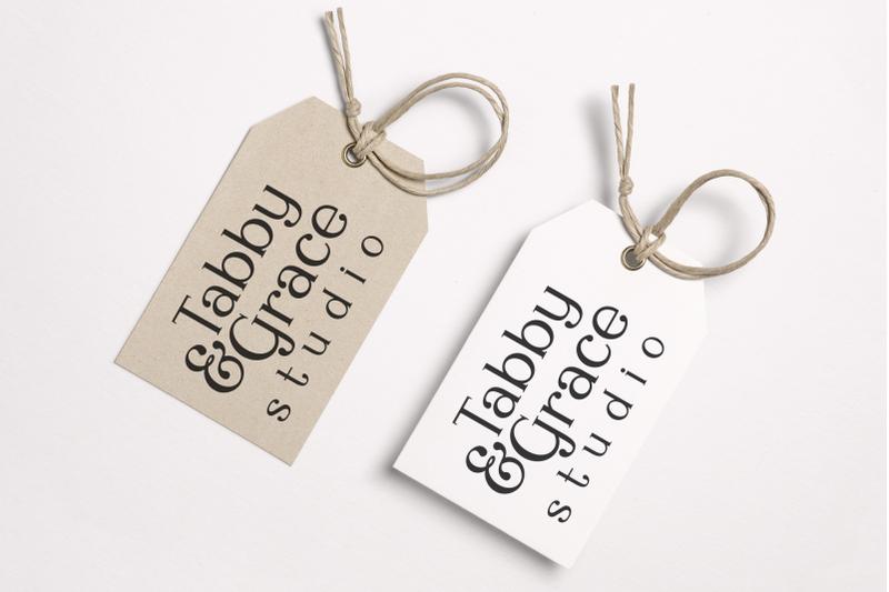 bellington-a-charming-serif-font