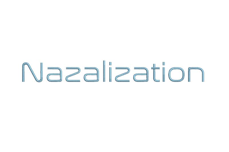 nazalization-15-sizes-embroidery-font-rla
