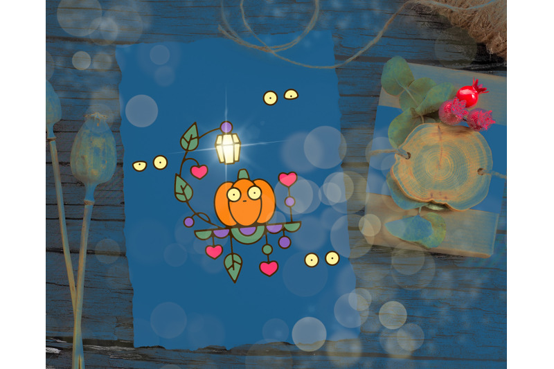 pumpkin-photoshop-brush-abr-dxf-svg-png-nightly-fears