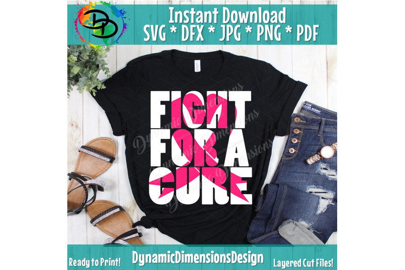 breast-cancer-svg-fight-for-a-cure-svg-breast-cancer-awareness-svg