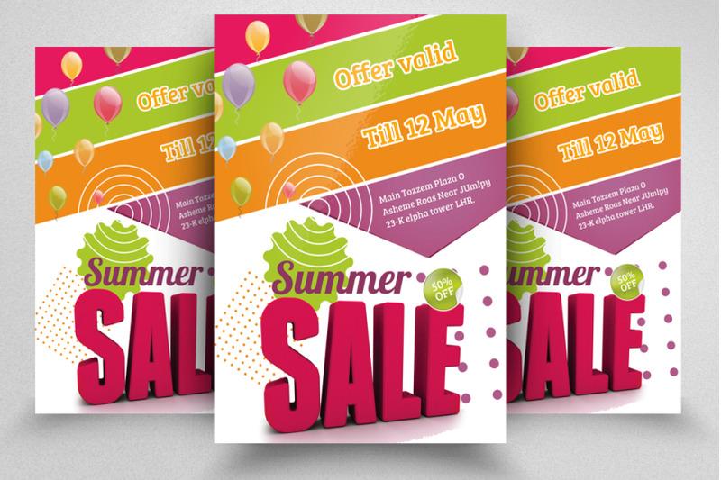 summer-kids-sale-offer-flyer