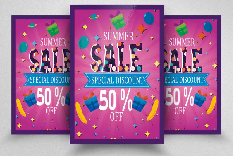summer-big-sale-offer-flyer-template