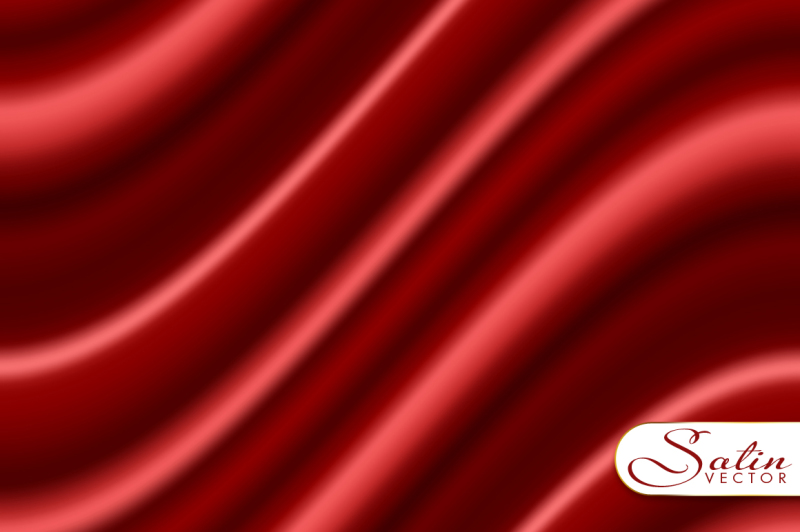 20-cream-and-satin-vector-backgrounds