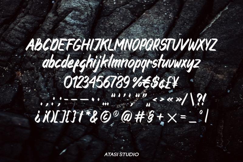 kancaqu-display-font