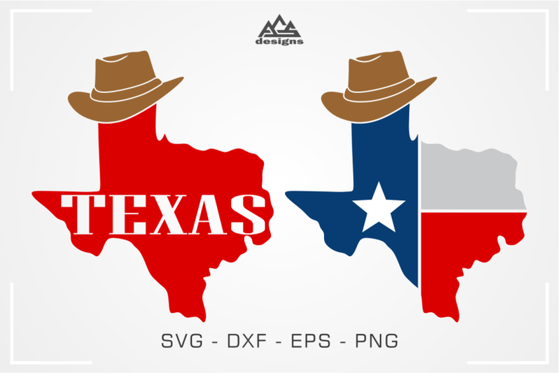 texas-state-map-cowboy-svg-design