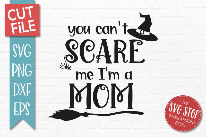mom-halloween-svg-cut-file